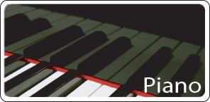 course-piano