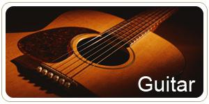 Courses_Botton_Guitar_s