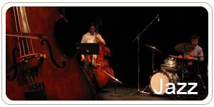 Courses_Botton_Jazz_s