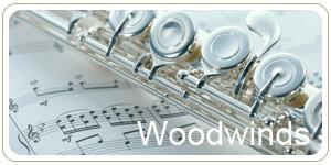 Courses_Botton_Woodwinds_s