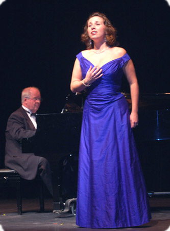 voice, voice lessons, singing, singing lessons, sing, song, lambroula pappas, opera